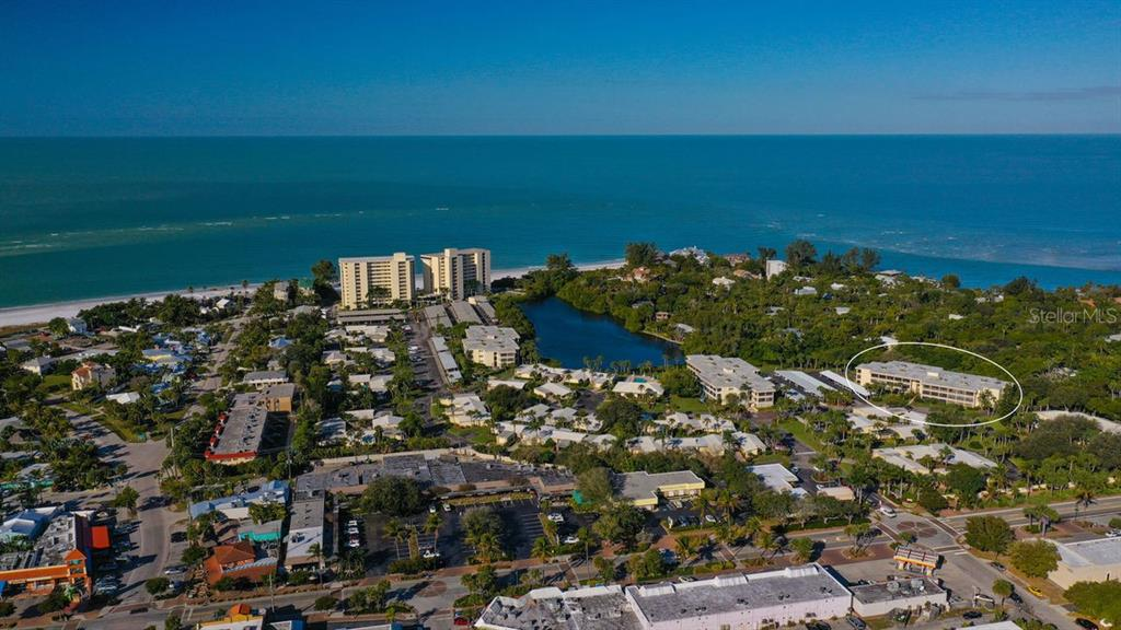 Click To View Larger Picture Of 225  HOURGLASS WAY , SARASOTA - mls# A4423157
