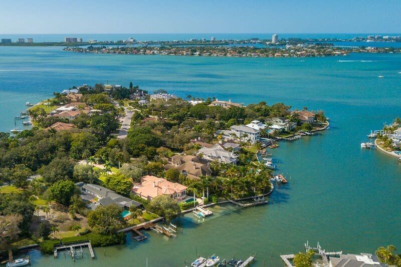 1435 Hillview Dr Sarasota Florida 34239