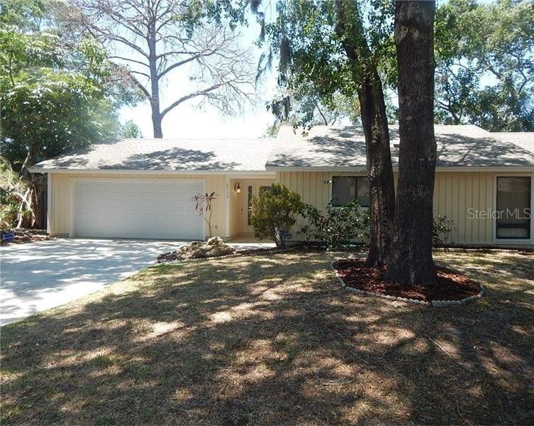 8316 Brandeis Cir W Sarasota Florida 34243