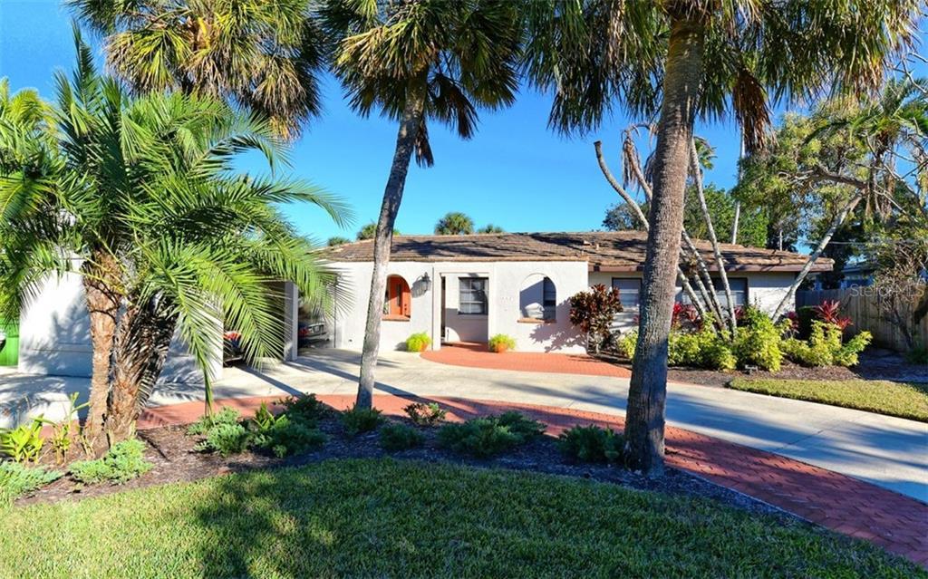 462 Bowdoin Cir Sarasota Florida 34236
