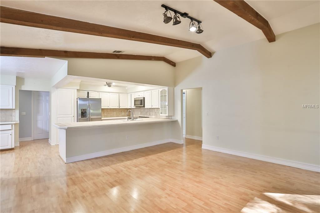 Single Family Home 4328  BRANDYWINE DRIVE , SARASOTA for sale - mls# A4423683