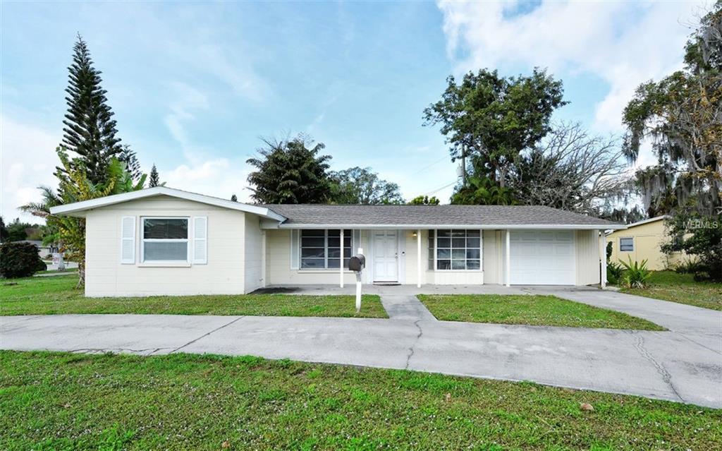 2008 S Tuttle Ave Sarasota Florida 34239