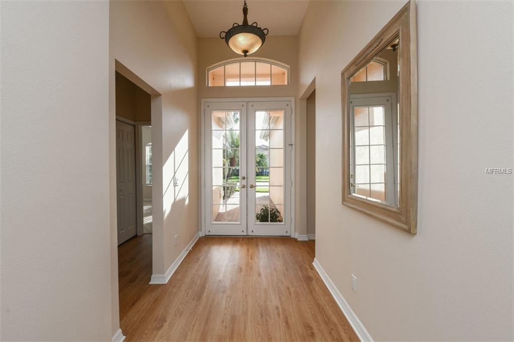 Single Family Home 8326  NICE WAY  , SARASOTA for sale - mls# A4423758