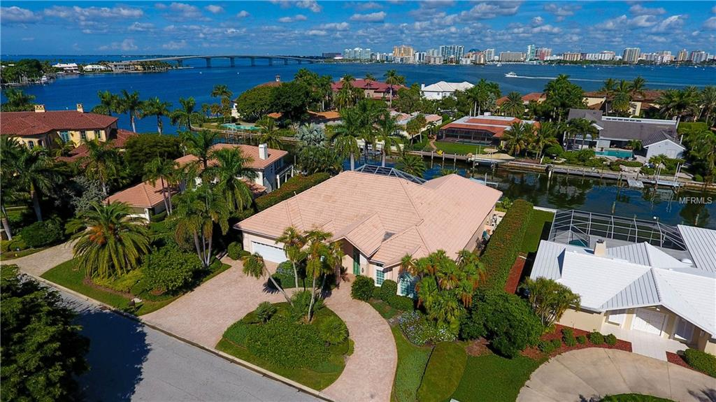 453 E Royal Flamingo Dr Sarasota Florida 34236