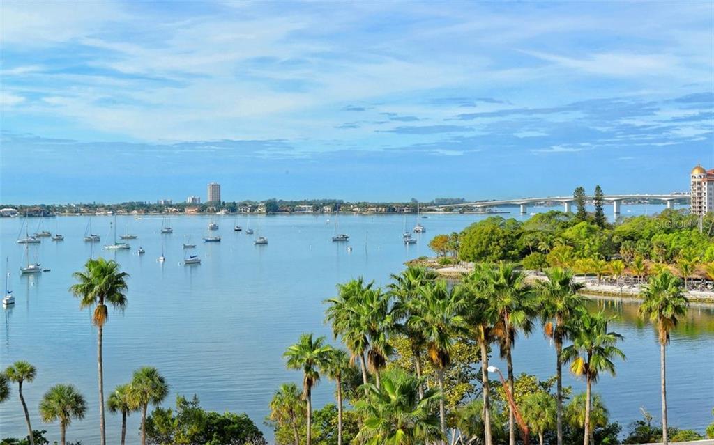 500 S Palm Ave #52 Sarasota Florida 34236