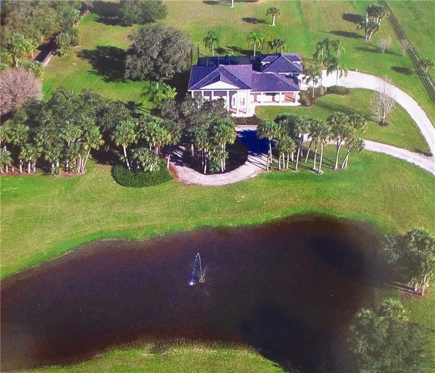 830 N Jackson Rd Venice Florida 34292