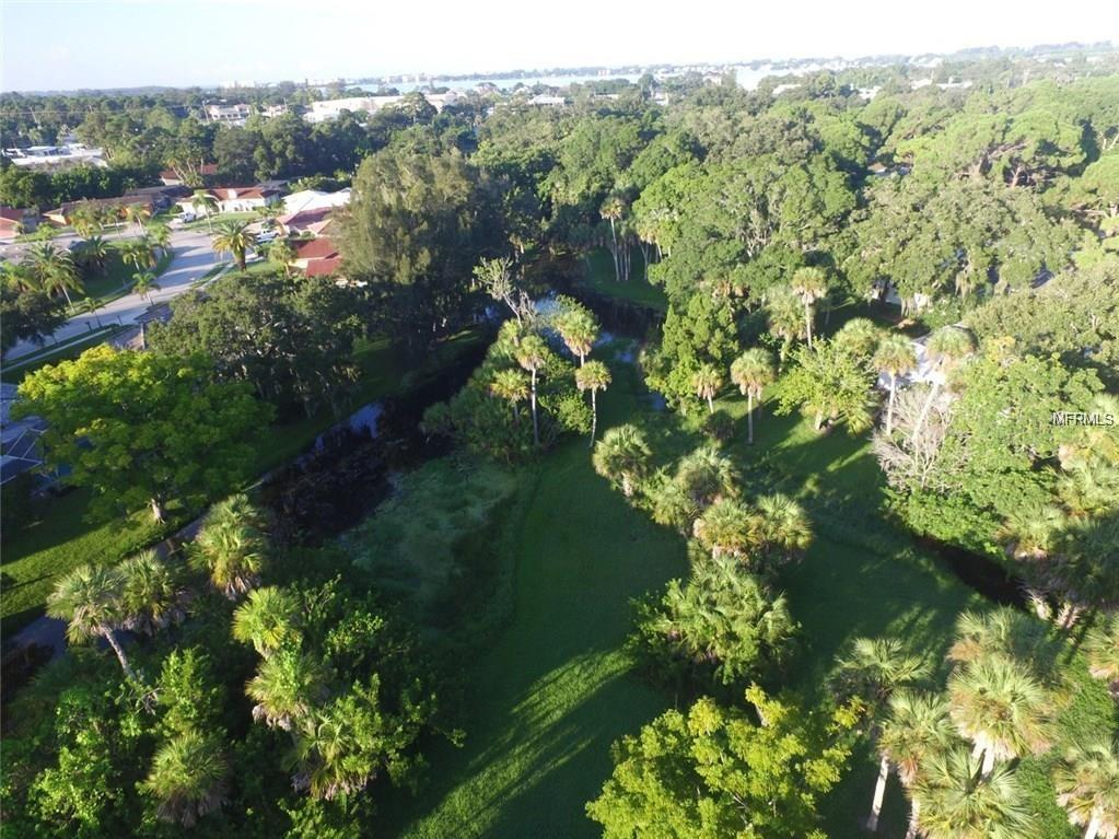 Click To View Larger Picture Of 7531  MARIANA DRIVE , SARASOTA - mls# O5756763