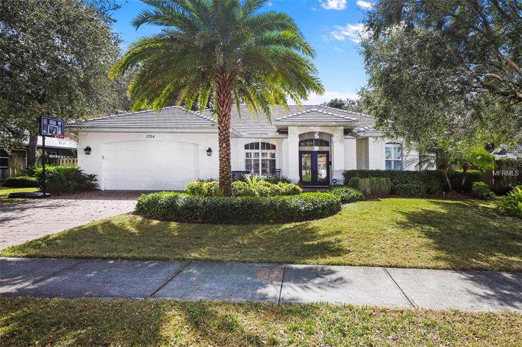 1754 South Dr Sarasota Florida 34239