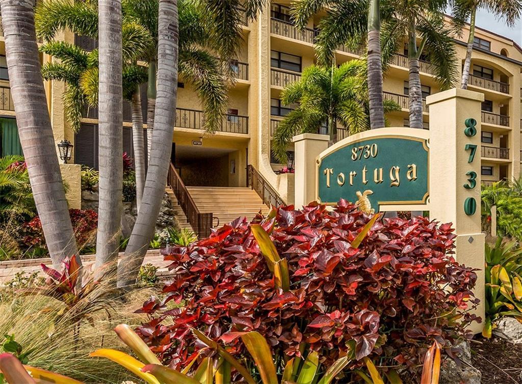 8750 Midnight Pass Rd #405 Sarasota Florida 34242