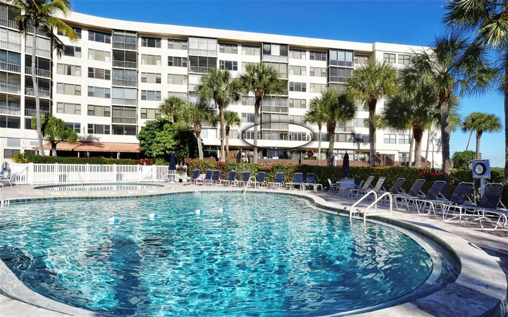 5855 Midnight Pass Rd #204 Sarasota Florida 34242