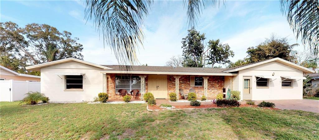 2739 Datura St Sarasota Florida 34239
