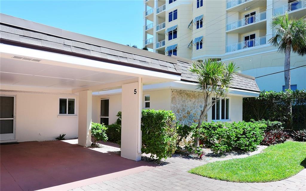 1900 Benjamin Franklin Dr #villa5 Sarasota Florida 34236