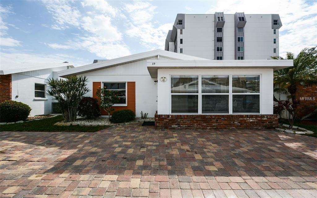 6020 Midnight Pass Rd #39 Sarasota Florida 34242