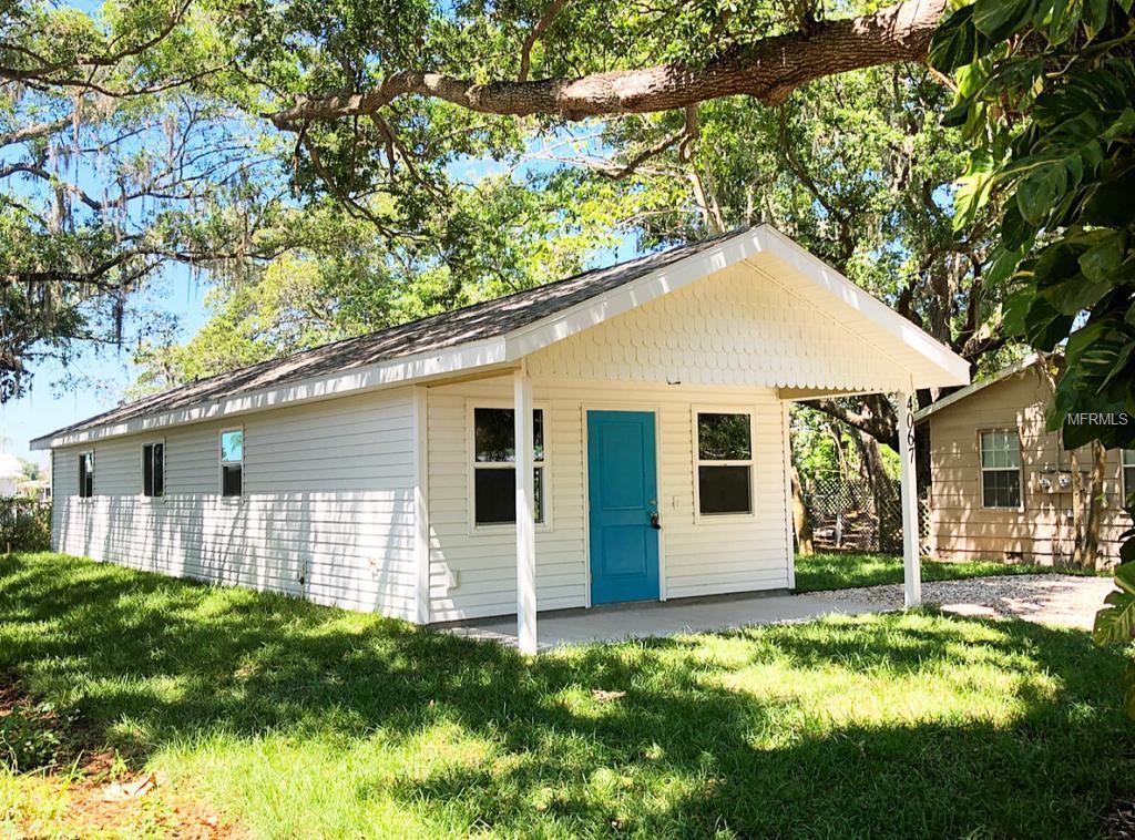 4067 Almond Ave Sarasota Florida 34234