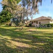 Single Family Home 6341  YELLOW WOOD PLACE , SARASOTA for sale - mls# A4425410