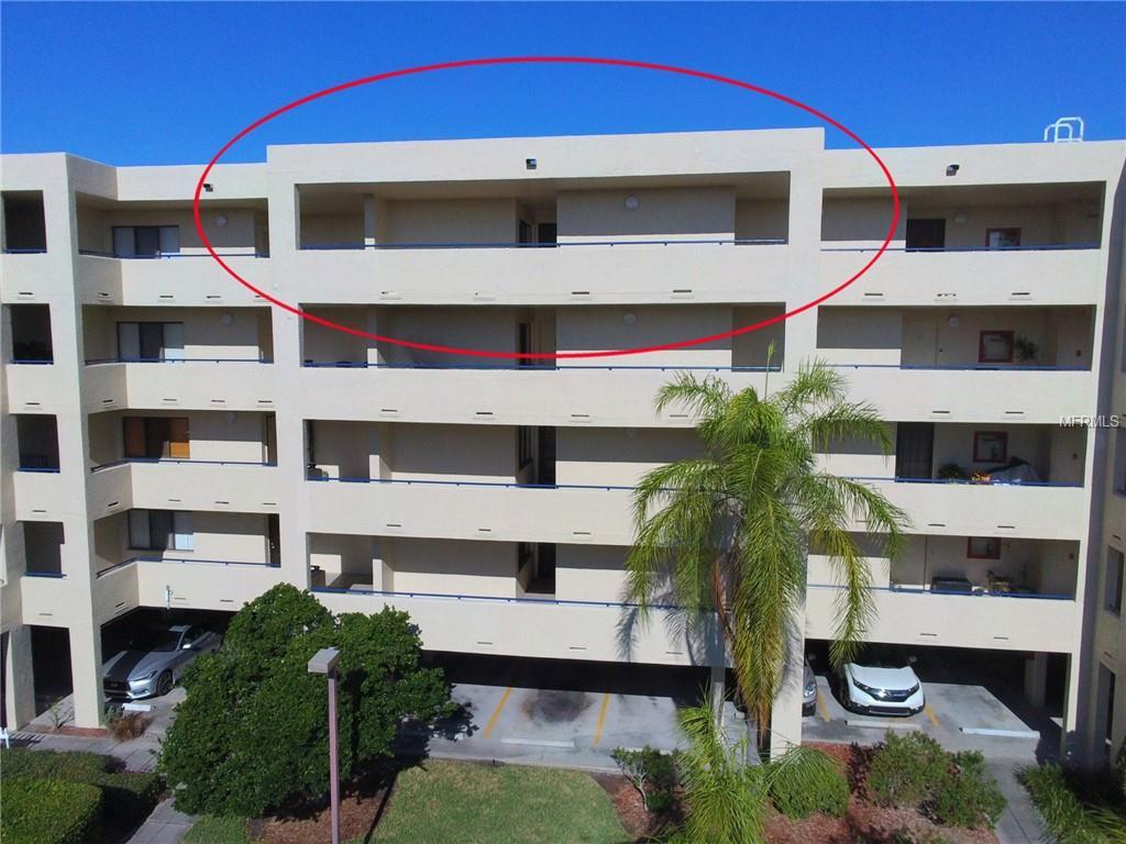 835 S Osprey Ave #403 Sarasota Florida 34236