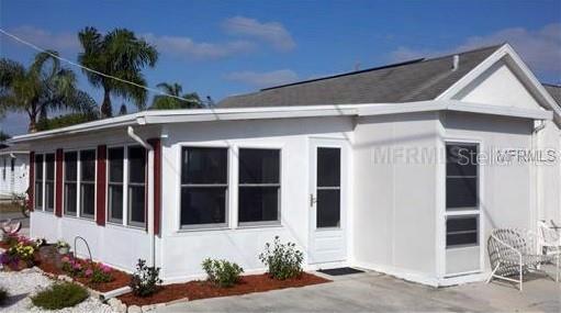 1400 Good Ave Sarasota Florida 34239