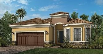 5593 Semolino St Nokomis Florida 34275