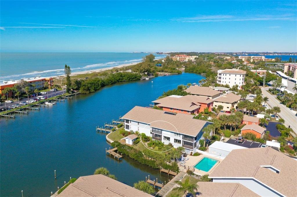 9058 Midnight Pass Rd #5 Sarasota Florida 34242