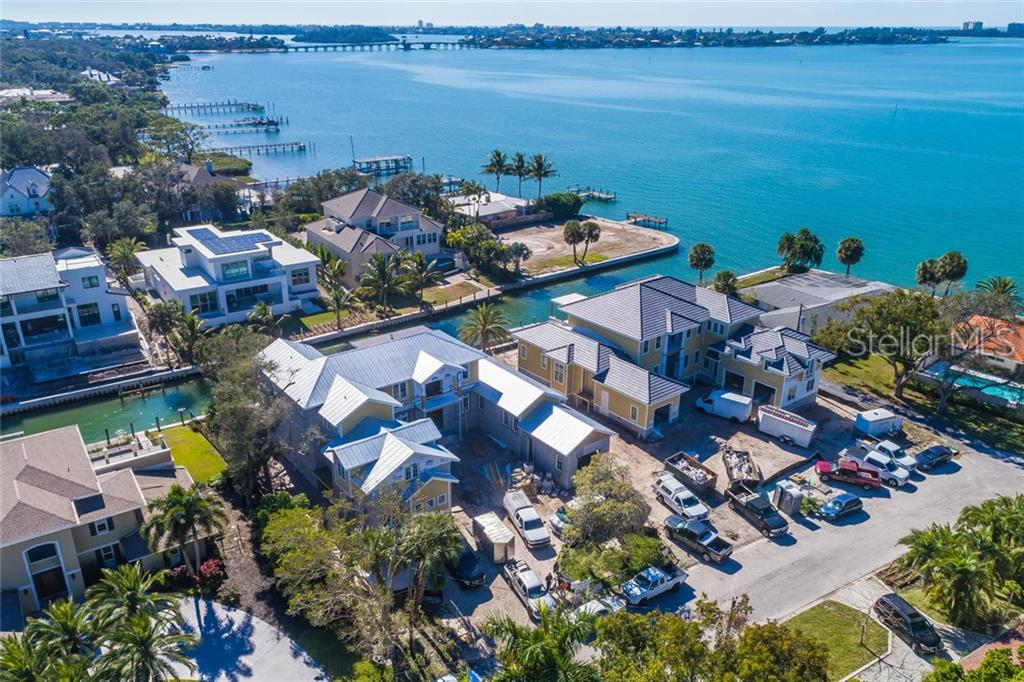 1516 Sandpiper Ln Sarasota Florida 34239
