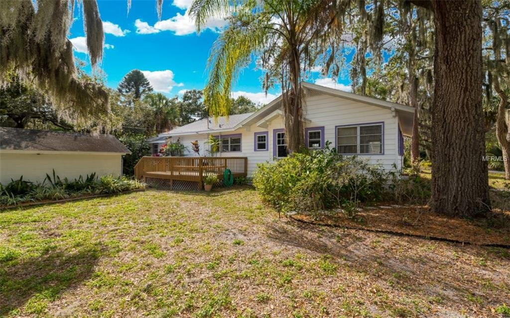 984 Indian Beach Dr Sarasota Florida 34234