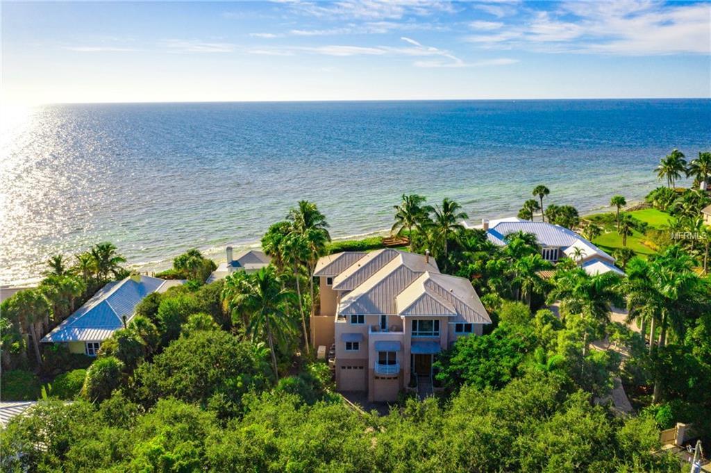 7224 Point Of Rocks Rd Sarasota Florida 34242