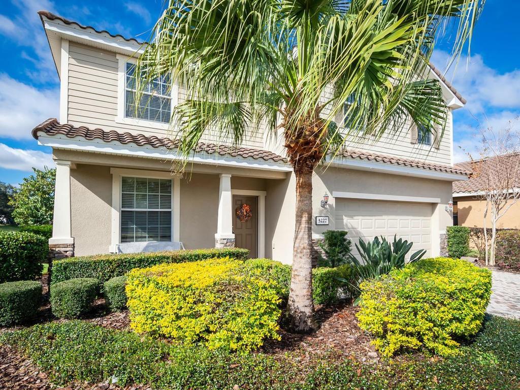 5227 Old Trenton Ln Sarasota Florida 34232