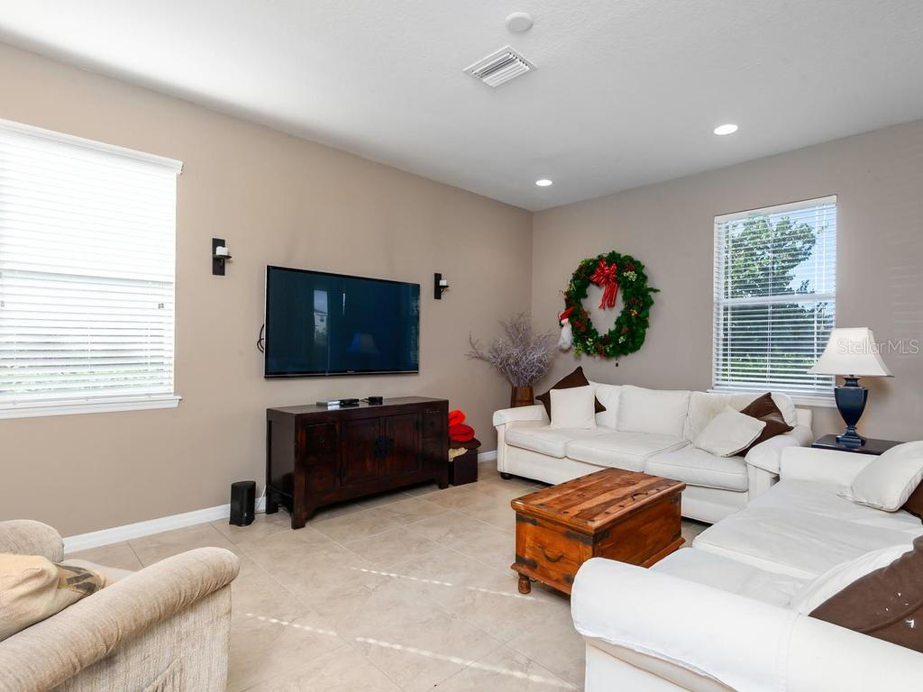 Click To View Larger Picture Of 5227  OLD TRENTON LANE , SARASOTA - mls# A4426395