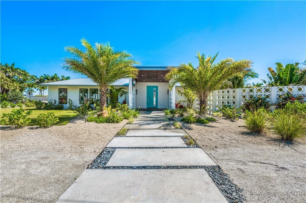 1406 Westway Dr Sarasota Florida 34236