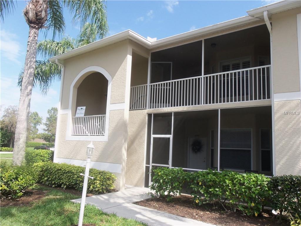 5320 Hyland Hills Ave #2221 Sarasota Florida 34241