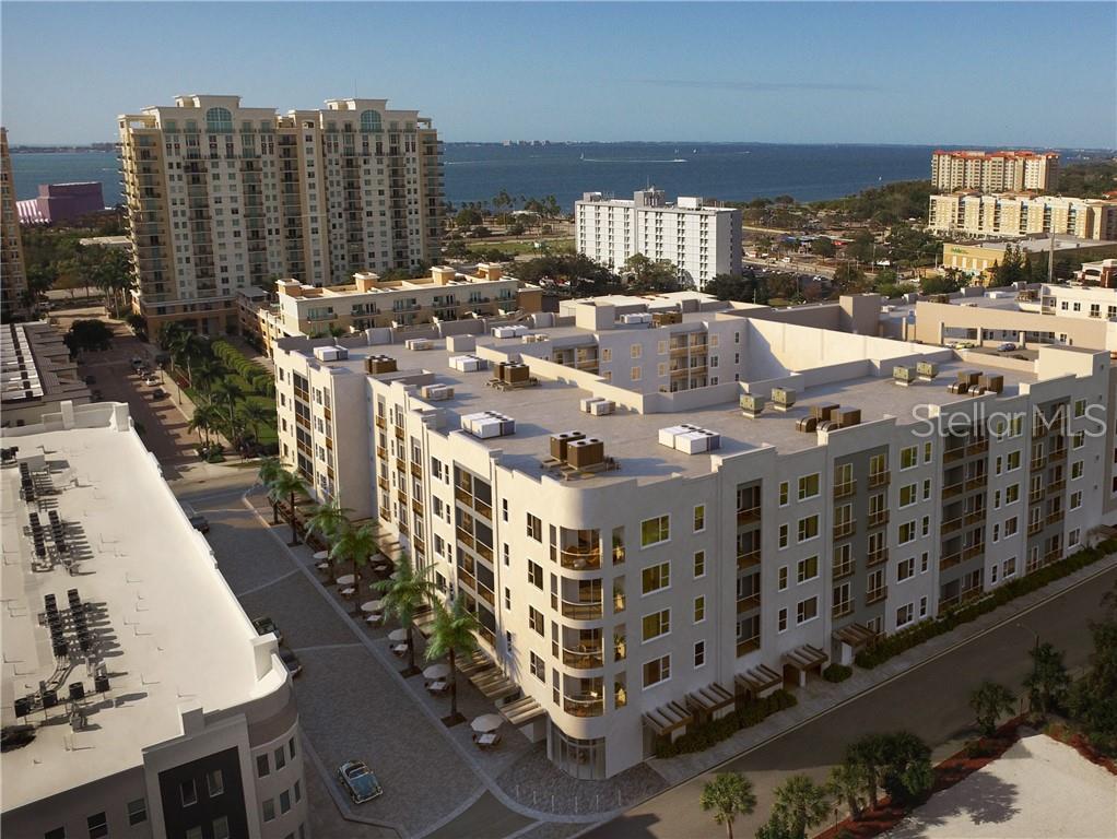 800-cocoanut-ave--341 Sarasota Fl 34236 SARASOTA