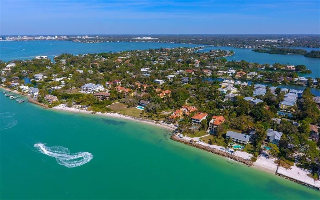 4047 Higel Ave Sarasota Florida 34242