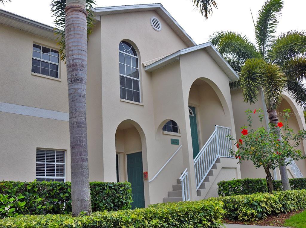 8380 Wingate Dr #622 Sarasota Florida 34238