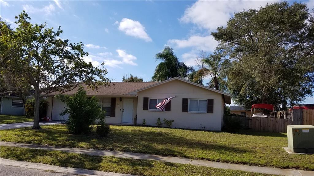 3714 Lakewood Dr Sarasota Florida 34232
