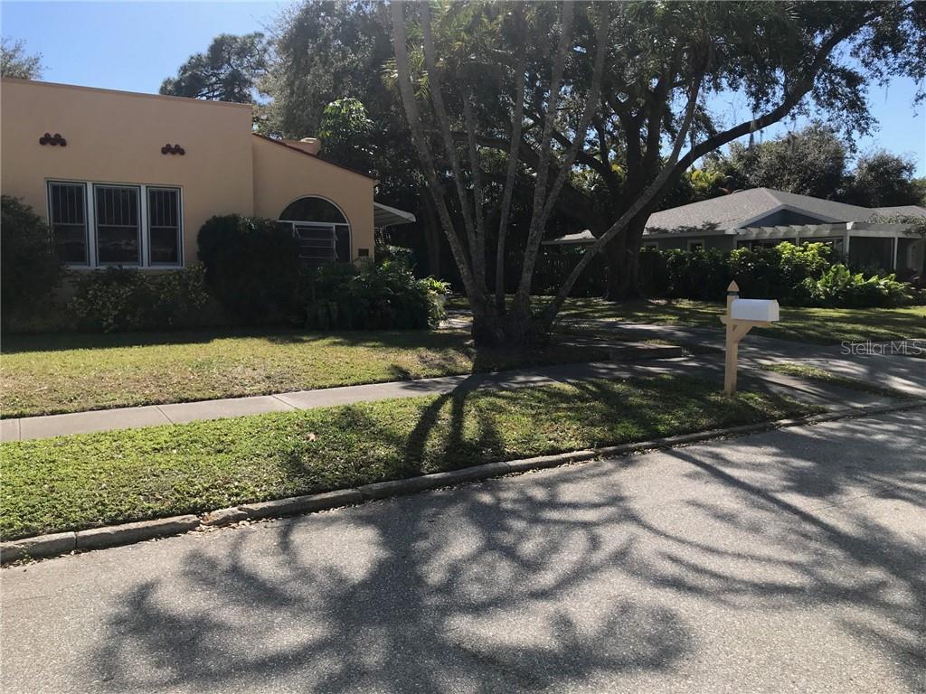1826 Clematis St Sarasota Florida 34239
