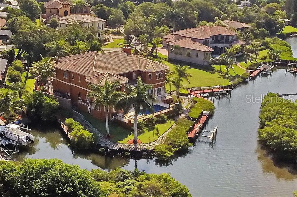 1655 Bay Harbor Ln Sarasota Florida 34231