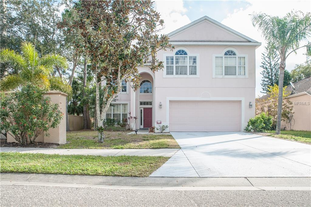 Click To View Larger Picture Of 5363  NEW COVINGTON DRIVE , SARASOTA - mls# A4427488