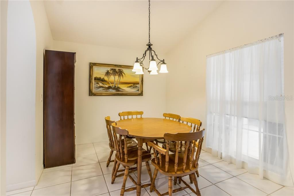 Single Family Home 4793  TIVOLI PLACE , SARASOTA for sale - mls# A4427595