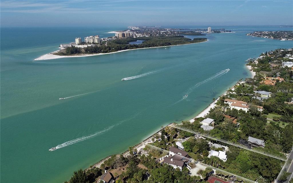 4105 Shell Rd Sarasota Florida 34242
