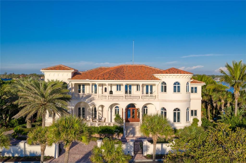 2016 Casey Key Rd Nokomis Florida 34275