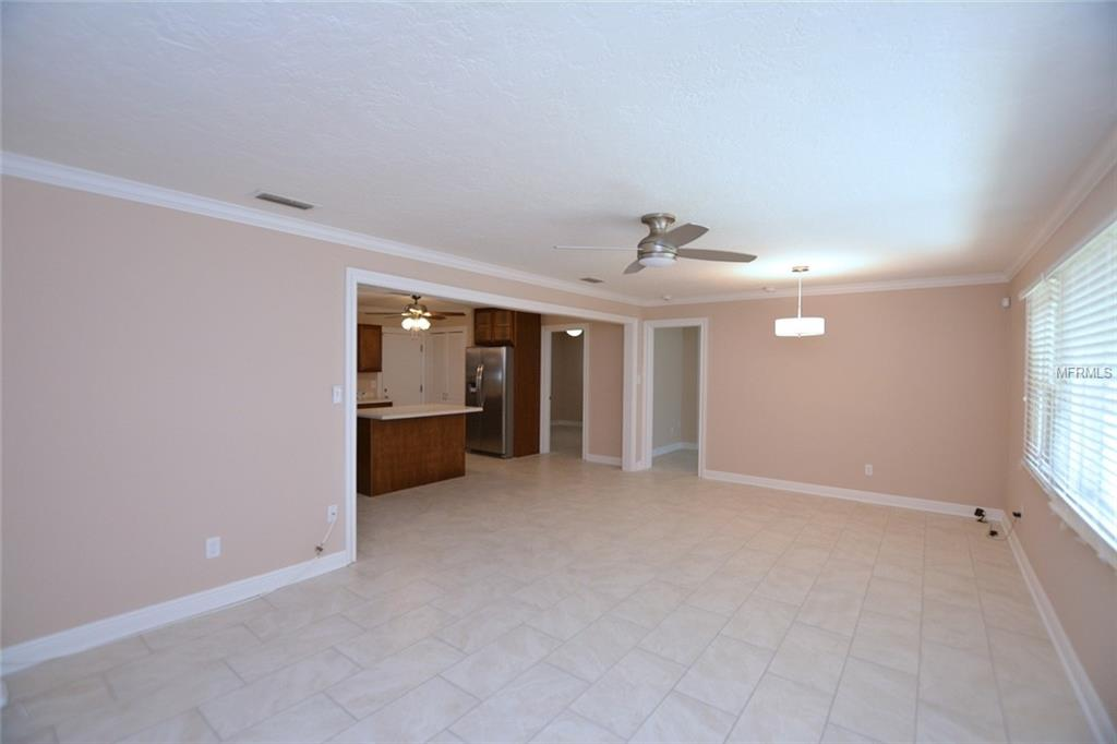 Click To View Larger Picture Of 361  SCOTT AVENUE , SARASOTA - mls# A4427779