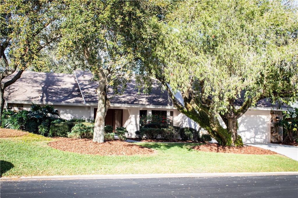 4325 Oak View Dr Sarasota Fl 34232 SARASOTA