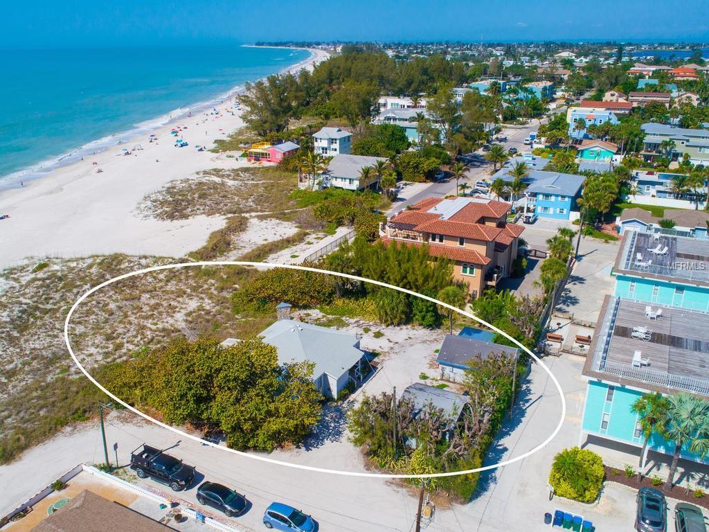 104 34Th St Holmes Beach Florida 34217