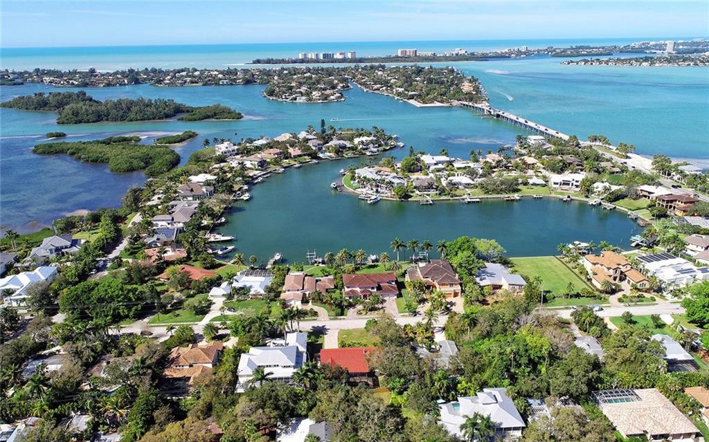 3727 Tangier Ter Sarasota Florida 34239