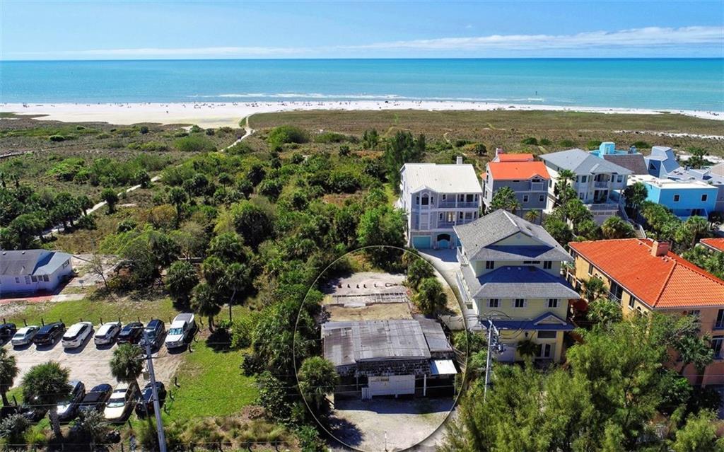 320 Beach Rd Sarasota Florida 34242