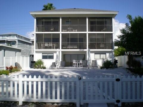 556 Beach Rd Sarasota Florida 34242
