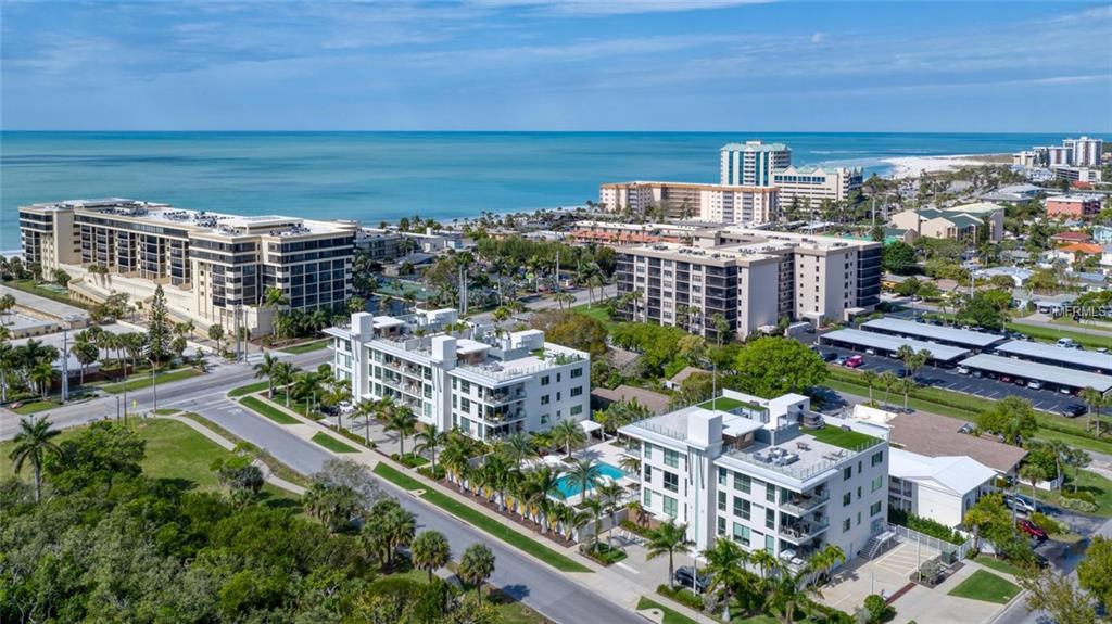 129 Taft Dr #w102 Sarasota Florida 34236
