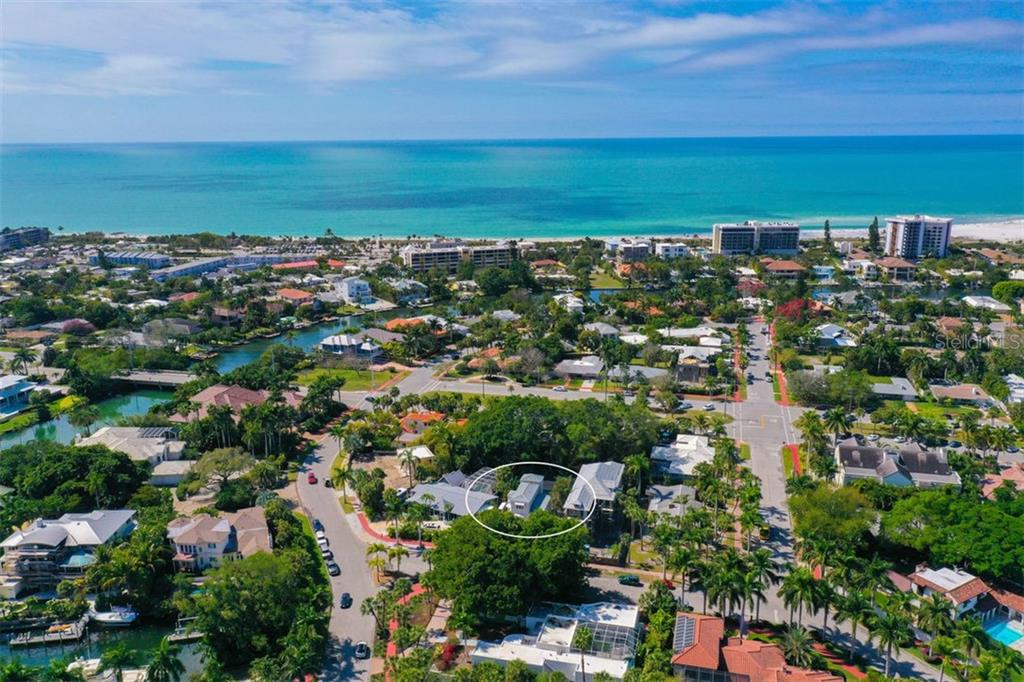 228 Van Buren Dr Sarasota Florida 34236