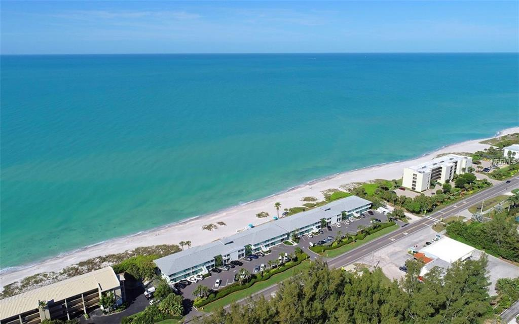 3155 Gulf Of Mexico Dr #217 Longboat Key Florida 34228
