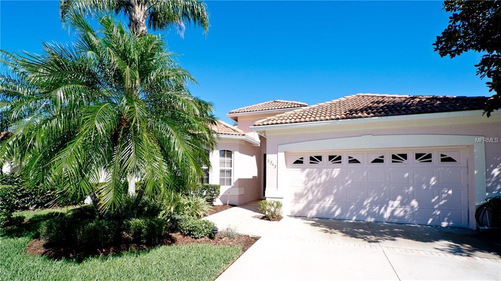 8343 Nice Way Sarasota Florida 34238 8343 Nice Way 8343 Nice Way Sarasota 34238 8343 Nice Way Sarasota Fl 34238 8343 Nice Way Sarasota Florida 34238